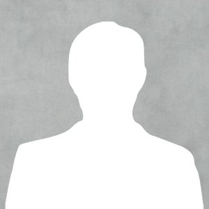 blank-background-silhouette