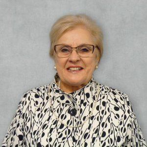 Barbara Beatty, Catawba County