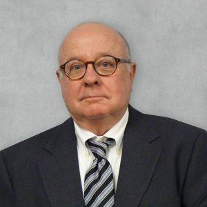Benjamin Tillett, Person County Board of Health