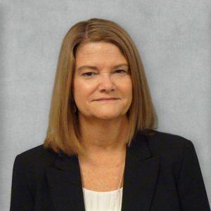 Teresa Ellen, Accreditation Board, Vice Chair Wilson County Health Department